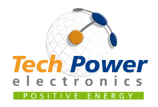 Tech Power Electronics