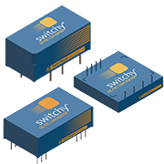 Switchy DC/DC Converters_image