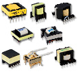 High Frequency Transformers_image