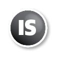 Industrialisation solution_image