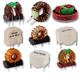 Inductors_image